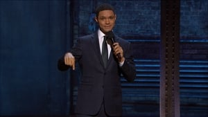 watch The Daily Show with Trevor Noah online Ep-6 full