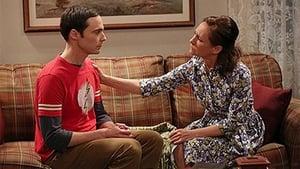 The Big Bang Theory Season 7 Episode 18