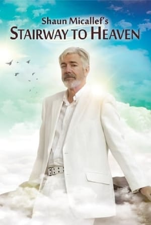 Shaun Micallef's Stairway to Heaven