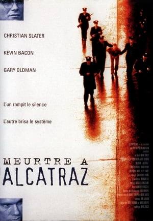 Télécharger Meurtre à Alcatraz ou regarder en streaming Torrent magnet