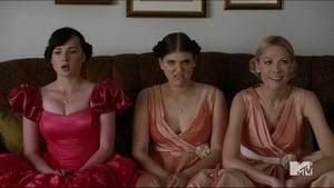 Awkward. saison 2 episode 7