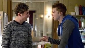 Shameless Season 8 Episode 9