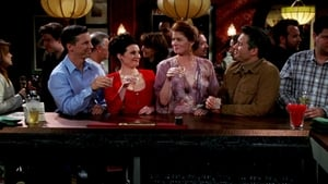 watch Will & Grace online Ep-24 full