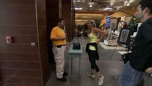 The Amazing Race Season 19 :Episode 12  Go Out and Get It Done (Atlanta, Georgia)