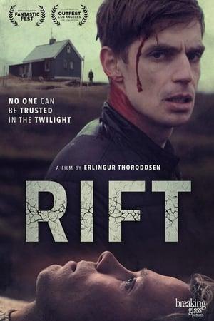 Rökkur (Rift) (2017)