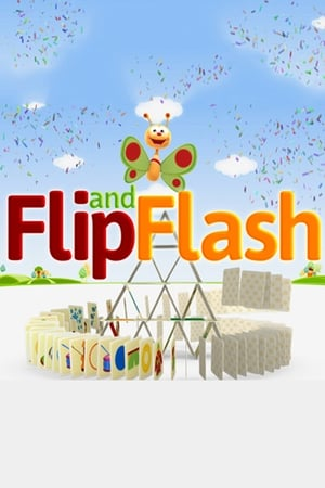 Flip and Flash