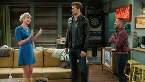 Baby Daddy saison 4 episode 14