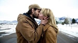 Jackie & Ryan: Amor Sem Medidas