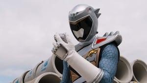 Power Rangers season 22 Episode 16