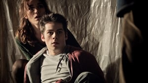 Teen Wolf Season 3 Episode 6