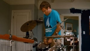 Captura de Hermanastros / Hermanos por pelotas (Step Brothers)