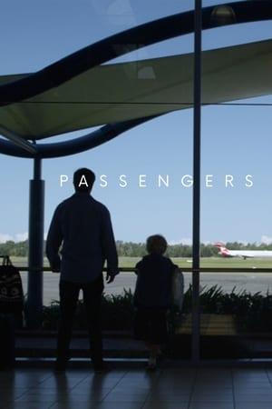 Passengers (2017)