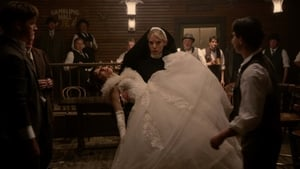 Another Period saison 2 episode 11