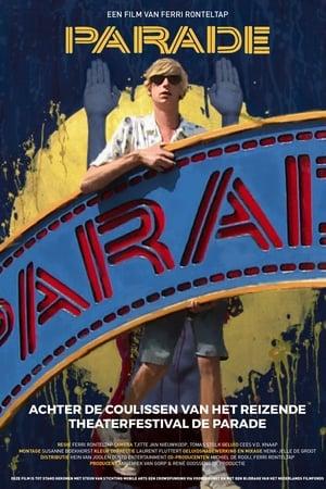 Watch Parade Full Movie