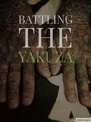 Battling the Yakuza