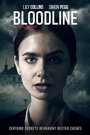 Télécharger Bloodline : le prix du sang ou regarder en streaming Torrent magnet
