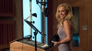 Nashville Season 1 : Someday You'll Call My Name