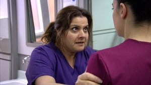 Holby City Season 17 :Episode 31  Lifelines