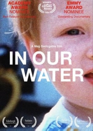 In Our Water