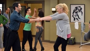 Baby Daddy saison 3 episode 17