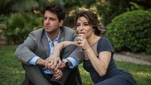 Une Famille italienne Streaming HD