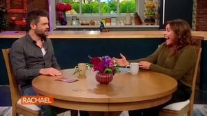 Rachael Ray Season 14 :Episode 44  Here's a Show You Can Take for a Spin! Style Expert Zanna Roberts Rassi