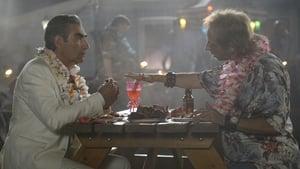 Schitt's Creek Season 1 :Episode 10  Honeymoon