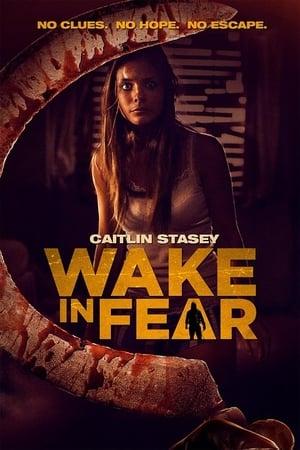 Wake in Fear (2016)