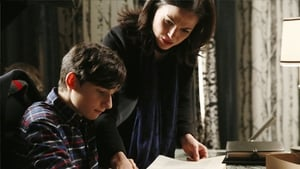 Once Upon a Time: 4×14
