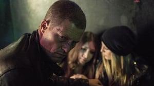 Scene of the Crime Season 45 : Episode 11