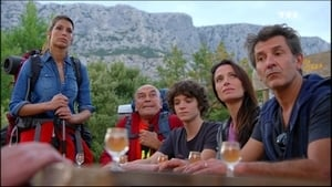 Camping paradis saison 7 episode 4