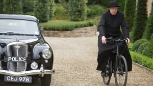 Father Brown Season 4 : The Sins of the Father