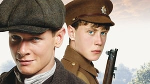 Private Peaceful (2012) Poster