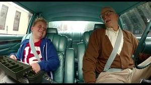 Captura de Jackass presenta: Bad Grandpa