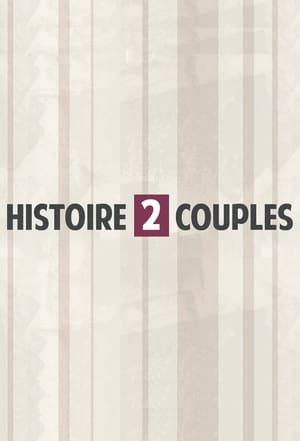 Histoire 2 couples