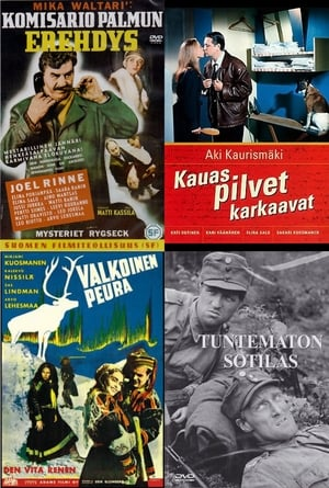 yle-news-best-finnish-films-of-all-time poster