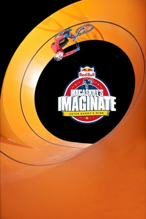 Danny MacAskill - Imaginate