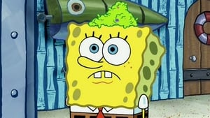 SpongeBob SquarePants Season 5 : Fungus Among Us