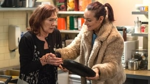 watch EastEnders online Ep-40 full