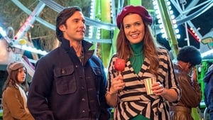 This Is Us: 3×1