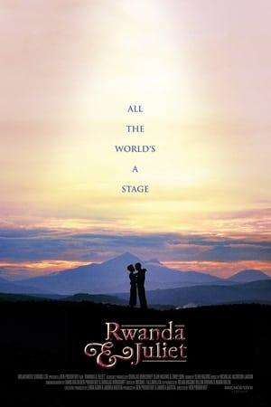 Rwanda & Juliet (2016)
