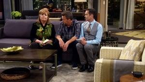 The Odd Couple saison 3 episode 7