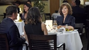 The Grinder saison 1 episode 20