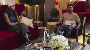 Empire Saison 2 Episode 4