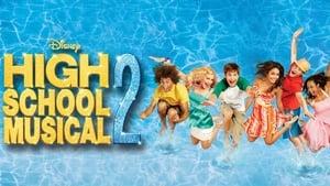 High School Musical 2