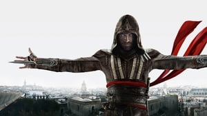 Assassin's Creed Película Completa HD 1080p [MEGA] [LATINO]