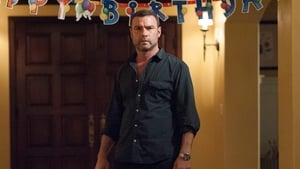 Ray Donovan saison 2 episode 7