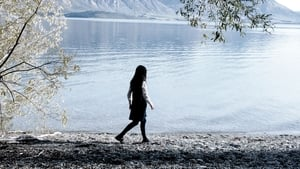 Top of the Lake: 1×1