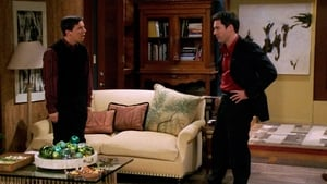 watch Will & Grace online Ep-9 full
