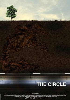 The Circle (2013)